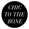 Chic to The Bone