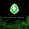 Katharina Raven