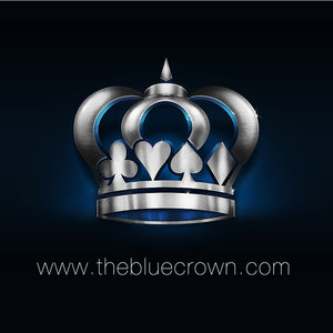 Profile picture for thebluecrown