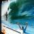 Bodyboarding Panama tv