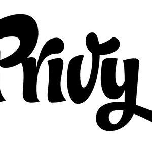 Profile picture for Privy