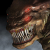 creaturecreator1