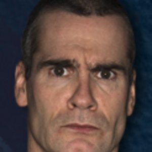 henry rollins heighthenry rollins black flag, henry rollins young, henry rollins band, henry rollins height, henry rollins quotes, henry rollins war, henry rollins show, henry rollins stand up, henry rollins book, henry rollins 2016, henry rollins twitter, henry rollins favorite music, henry rollins vans, henry rollins on trump, henry rollins tattoo, henry rollins moscow, henry rollins tattoo meaning, henry rollins interview, henry rollins neck, henry rollins iran