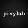 pixyLab