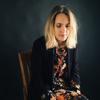 Sarah Bengtsson