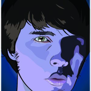Profile picture for Mitch Hrechka
