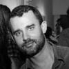 Eric Wagliardo