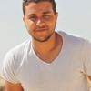 Amr  Abou Elela