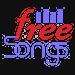 Freesongs