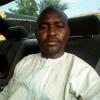 Usman A Jalingo