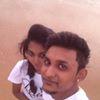 Shana Chethi