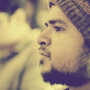 Profile picture for Vinod Pillai