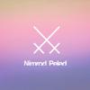 Nimrod Peled * Director