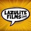 Lazulite Films