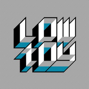 Profile picture for Lowtoy