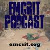 Scott from EMCrit