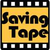 Saving Tape