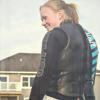 Heather DeKleine