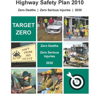 Profile picture for trafficsafety