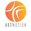 artmotion