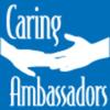 Caring Ambassadors Program