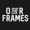 Other Frames