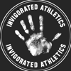 Invigorated Athletics