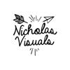 Nicholas Visuals