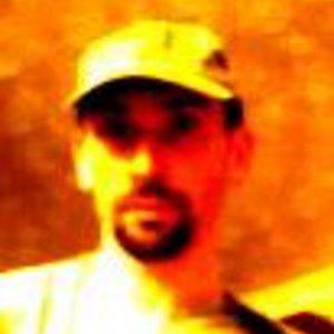 Profile picture for adi cox