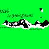 Les Ailes du Saint Bernard
