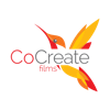 CoCreate Films