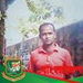 Tafazzul Hossain
