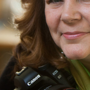 Profile picture for Kathryn Ann Photography