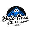 Bajo Cero Films