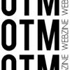 OTM Webzine