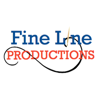 Fine Line Productions
