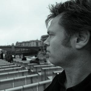 Profile picture for Steven Allen