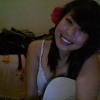Ivy Hu
