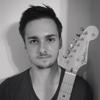 Tom Rackliff Guitarist