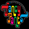 Fancy Pants Entertainment