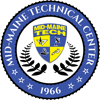 Mid-Maine Technical Center