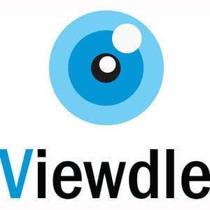 Profile picture for Viewdle
