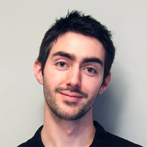 Profile picture for Chris Spooner