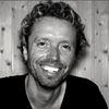 Anders Bramsen