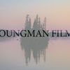 Youngman Films