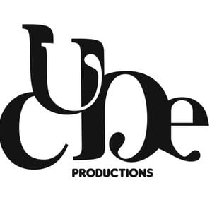 Profile picture for Cube Productions