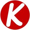 KhmerSide