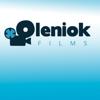 Oleniok Films