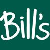 Bill's Restaurants