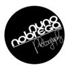 Nuno Nóbrega Photography